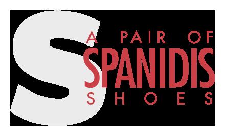 Spanidis-Shoes.gr